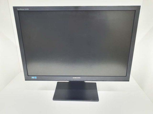 Samsung SA450