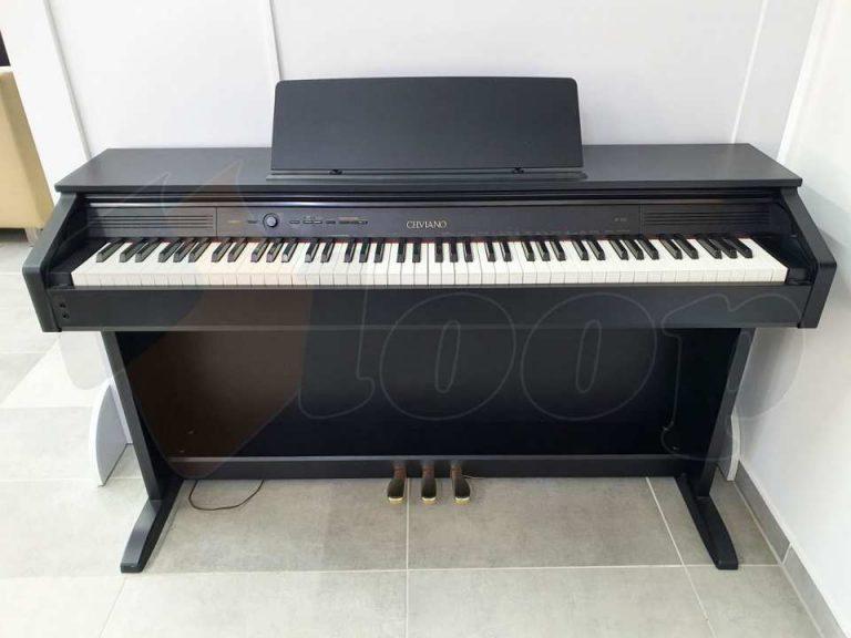 digitalni pianino